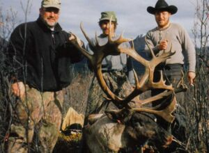 Ron-Pitts-caribou-98.jpg