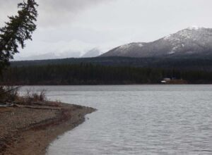 View-of-Basecamp-from-across-Swan-Lake.jpg